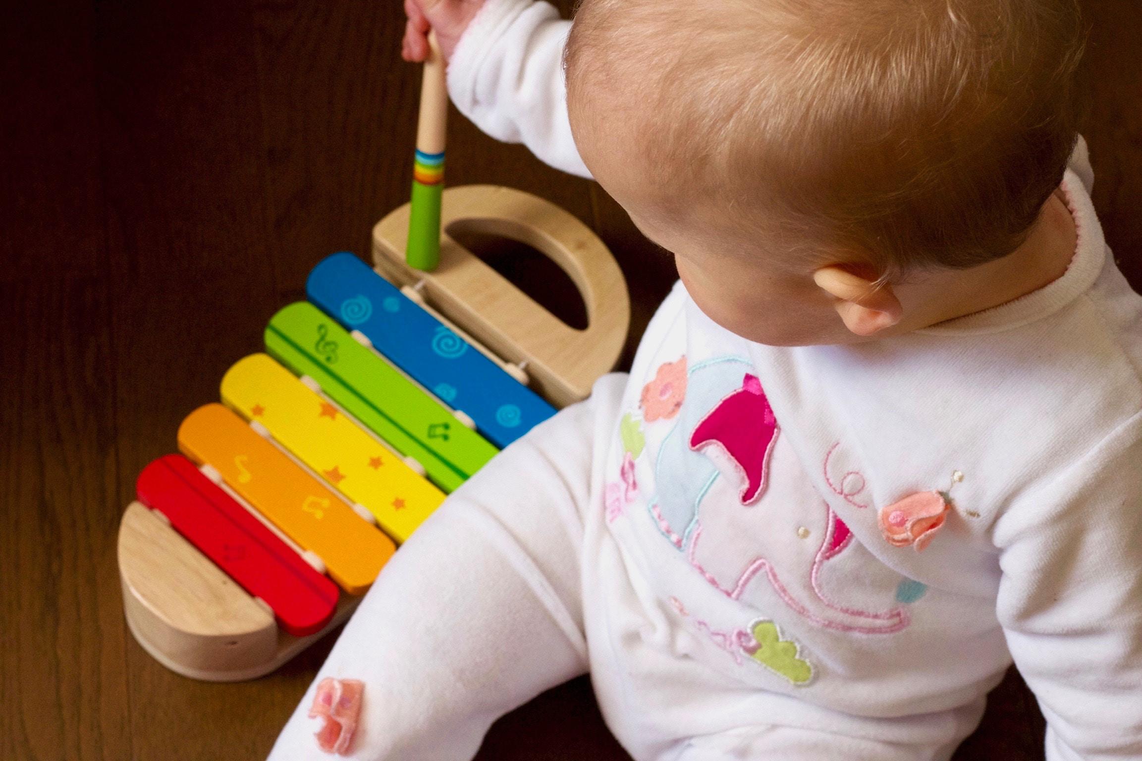 gastouderbureau-mamanouk-spelen-kind